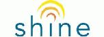The Shine Project Foundation Logo